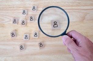 Headhunting: você sabe do que se trata?