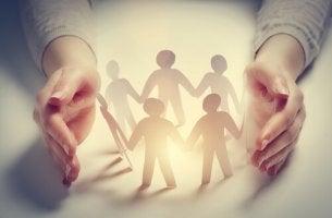 Terapias sistêmicas: origens, princípios e escolas