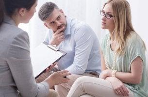 Mediar não é sobre falar, mas sobre ouvir