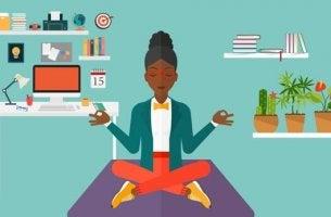 Truques para melhorar a produtividade
