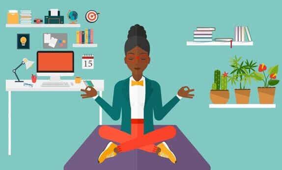 5 truques para melhorar a produtividade