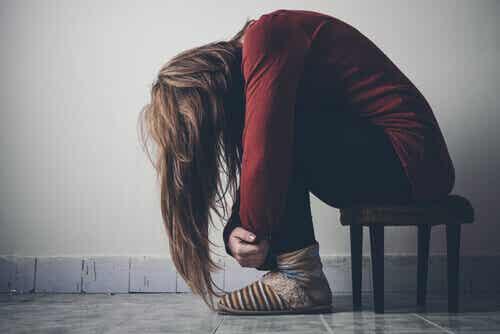 Vício em substâncias: a tolerância e a síndrome de abstinência