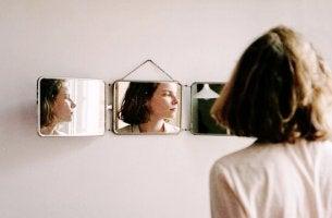 Sua vulnerabilidade aumenta quando você sacrifica sua essência