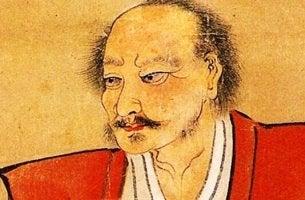 Regras da vida, segundo um mestre budista japonês