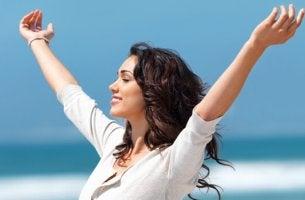 Quais são os fatores que afetam o bem-estar?