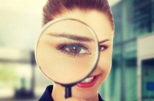 Pessoas curiosas são mais inteligentes?