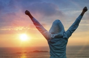 Motivação intrínseca: a possibilidade de fazer algo por si