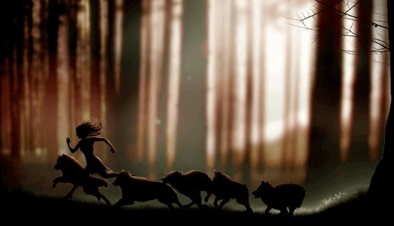 """7 frases do livro """"Mulheres que correm com os lobos"""""""