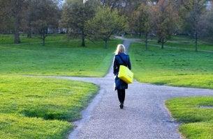 Vieses cognitivos: quando não pensamos, podemos errar
