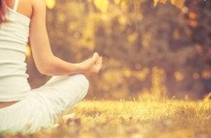 Mitos sobre o mindfulness