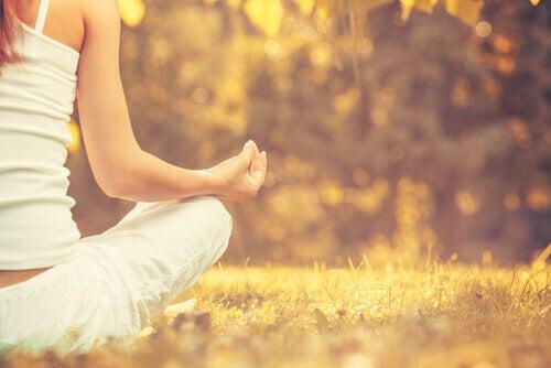 8 mitos sobre o mindfulness