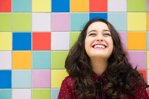 8 princípios do otimismo pragmático