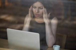 Como detectar o cyberbullying