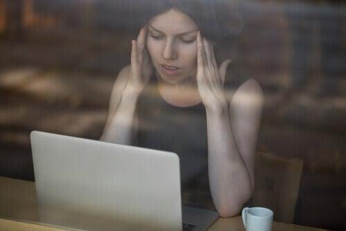 5 chaves para detectar o cyberbullying