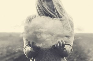 Perguntas sobre a inteligência emocional