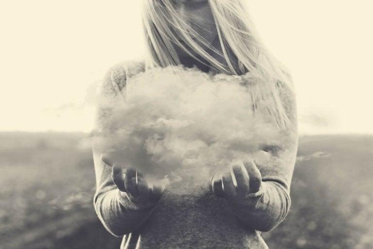 9 perguntas sobre a inteligência emocional