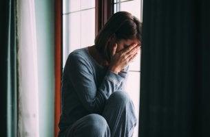 Transtorno de adaptação: você se sente sobrecarregado?
