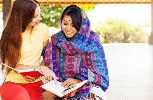 As dimensões culturais e sua influência na sociedade