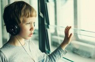 O autismo não é nenhuma desgraça, a ignorância sim