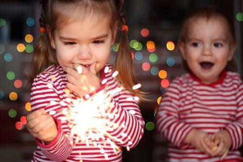 Um novo ano de esperança