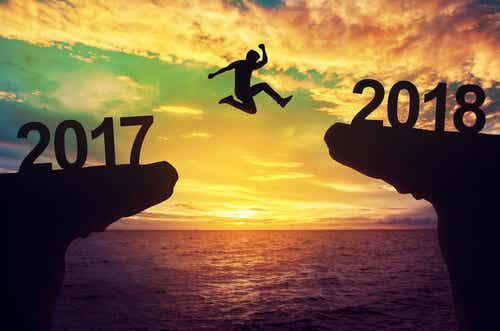 Desejos para o novo ano: que o amor renasça e prevaleça a cada novo amanhecer