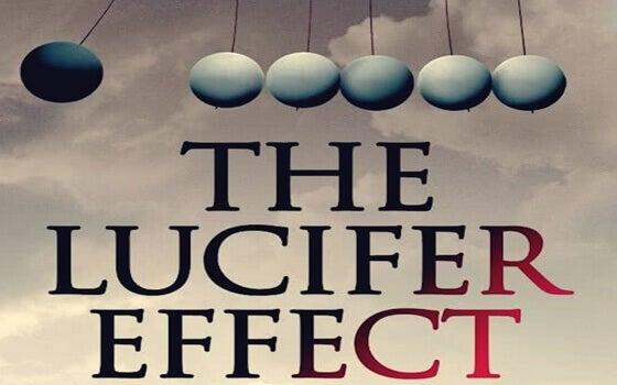 O efeito lúcifer