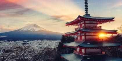 provérbios japoneses