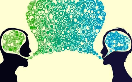 A área de Wernicke e a compreensão da linguagem