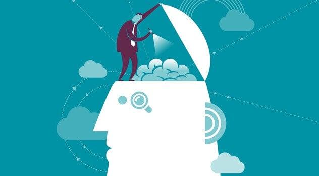 Analisar o cérebro