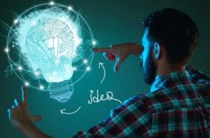 Psicologia da publicidade: estratégias e características