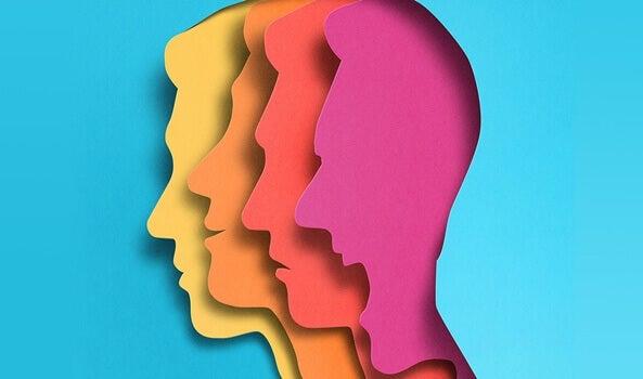 6 tipos de hormônios e sua influência sobre o nosso humor