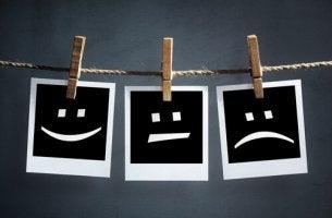 Formas de controlar alterações de humor