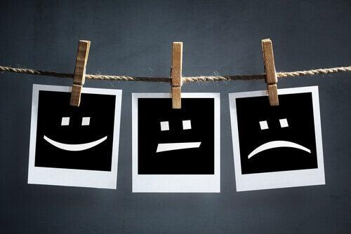 7 formas de controlar alterações de humor