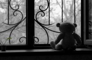 Terapia do luto