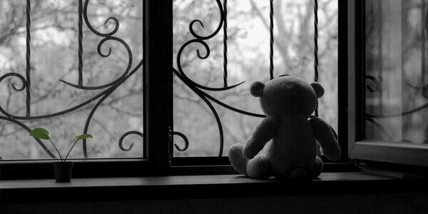 Terapia do luto: como enfrentar o adeus
