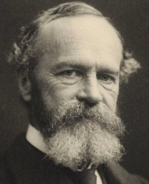 Frases de William James
