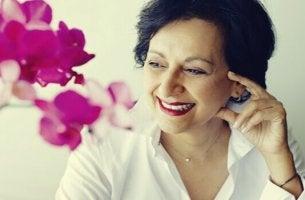 Frases de Mariela Michelena sobre relacionamentos