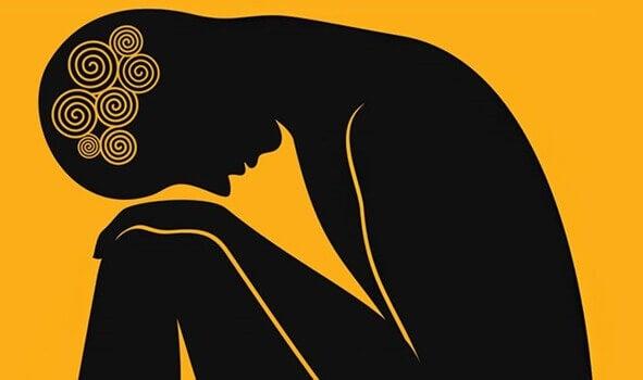 Mitos sobre a ansiedade