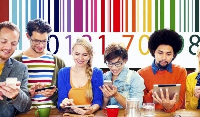 7 tipos de consumidores: qual deles você é?