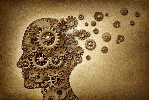 Aprendizagem significativa: definição e características