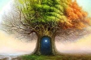 Teste da Árvore de Karl Koch
