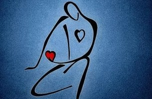 As emoções nos ajudam a satisfazer as necessidades
