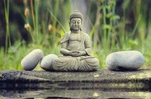 Inconsciente e subconsciente segundo a sabedoria oriental