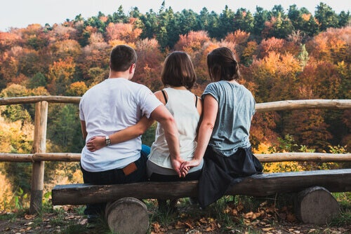 Os homens e as mulheres percebem a infidelidade da mesma forma?