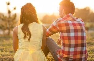 Sincericídio: por que ele é diferente da sinceridade?