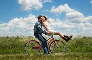 Turismo emocional: navegar sem bússola no amor