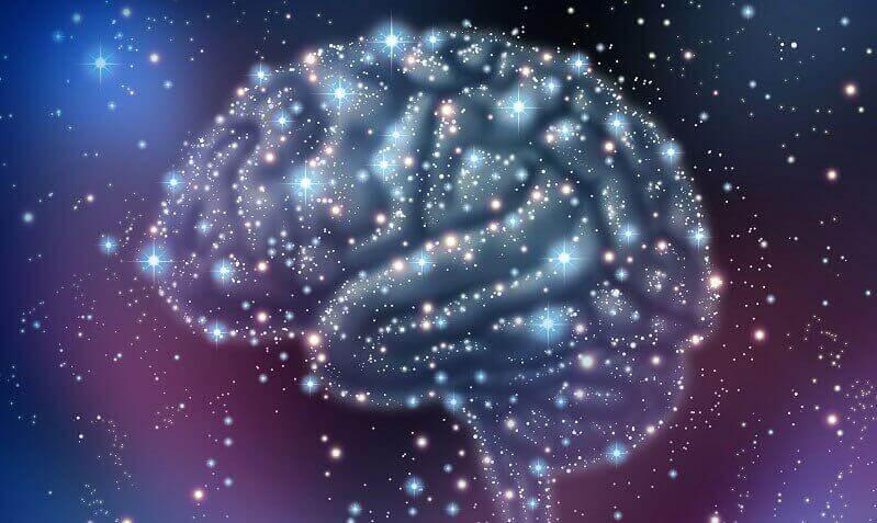 Neurotransmissores: tipos e funcionamento