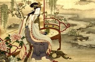 Provérbios chineses que vale a pena conhecer