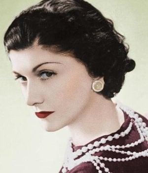 Ensinamentos de Coco Chanel