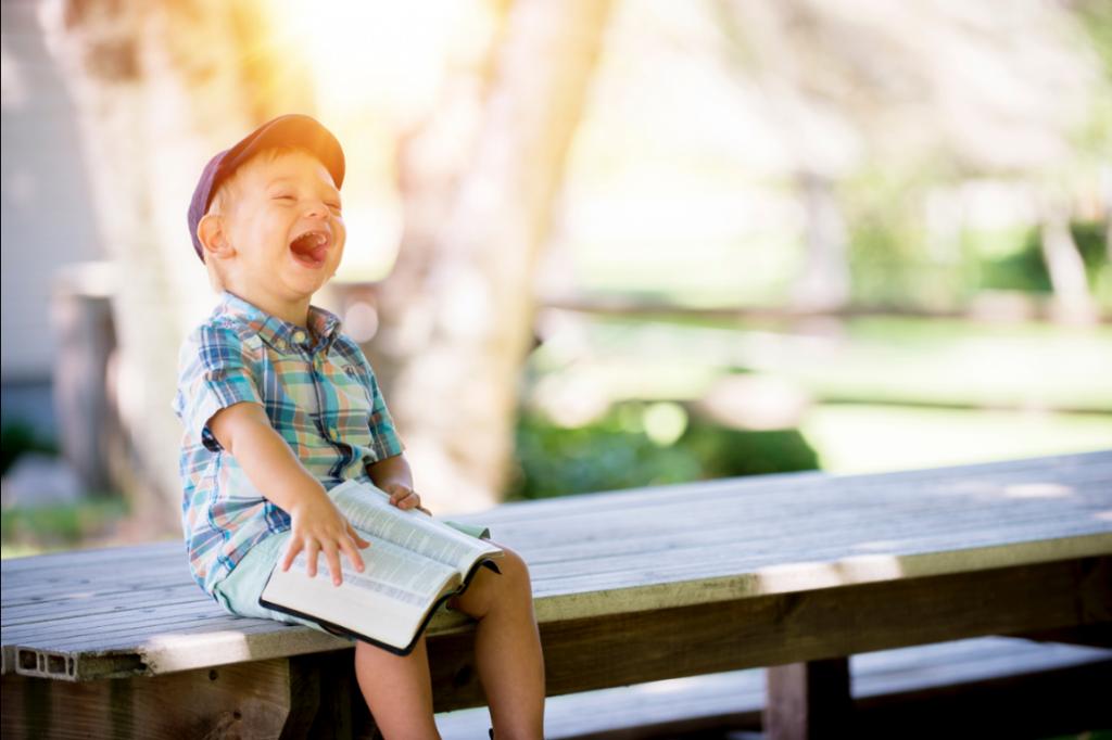 Problemas de aprendizagem: cuidando da saúde emocional do seu filho